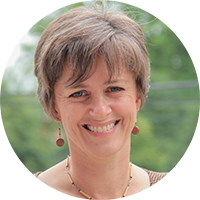 Corinna E. Lathan, Ph.D.