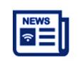 Company News Icon